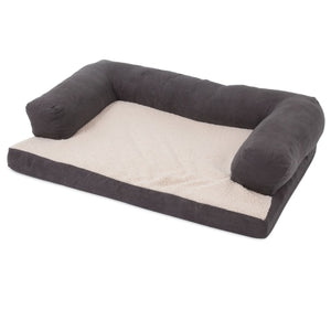 High Quality Beds and Bedding Supplies