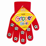 Kids Gripper Magic Gloves