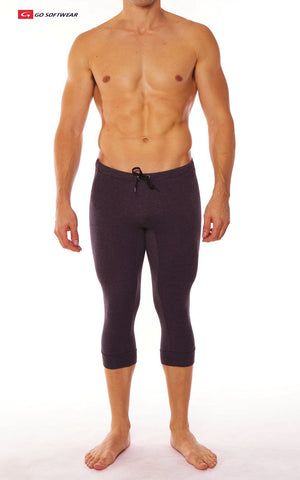 ZENITH Yoga Tights