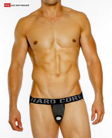 HARD CORE Street Suspend-It Jock