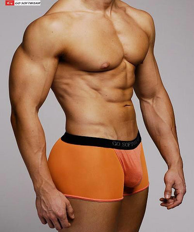 TRESOR Boxer Brief