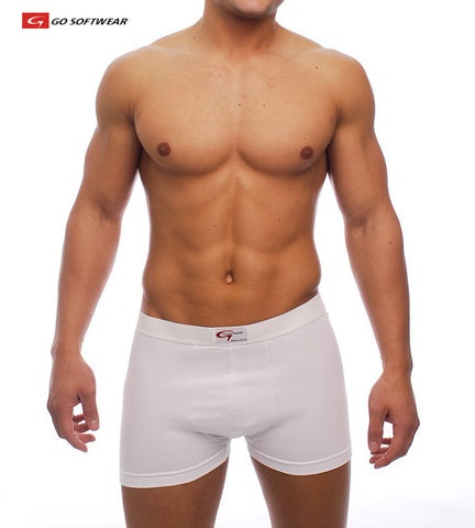 Original Padded Boxer Brief