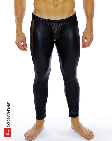 MAVERICK Meggings