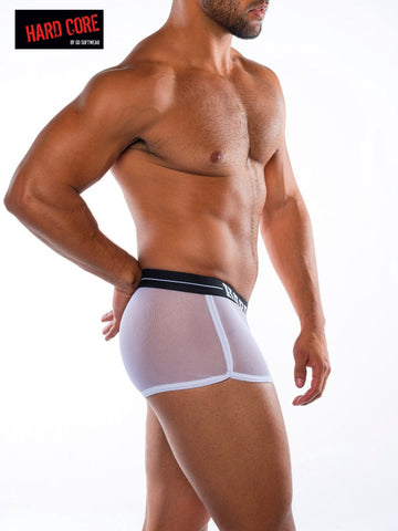 Skin Square-Cut Brief
