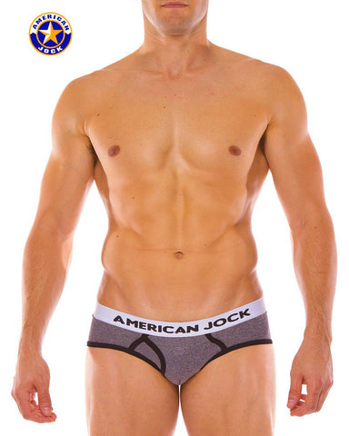 A J Olympic Brief