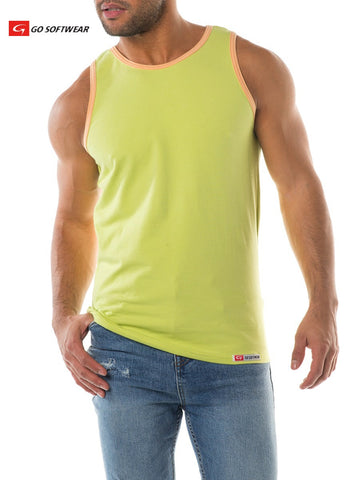South Beach Classic Tank