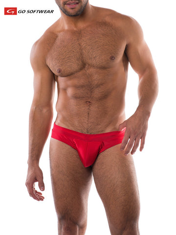 Sculp Shaper Swim Brief