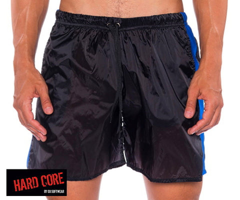 Flexxx Gym Short