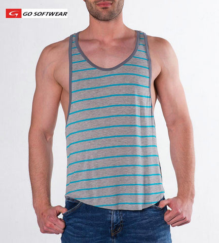 ACQUA Athletic Tank