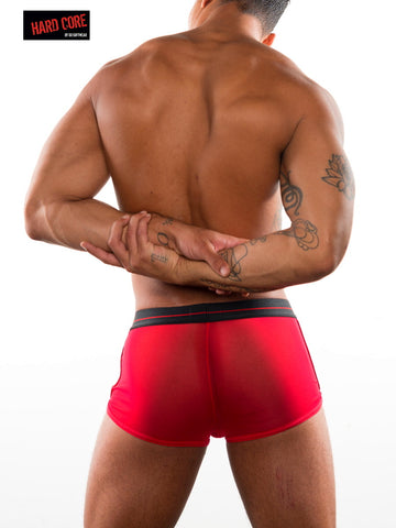XoXo Sq-Cut Retro Brief