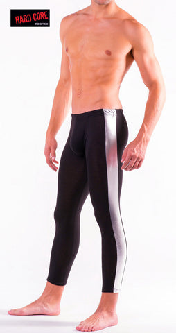 HARD CORE PLATINUM Meggings