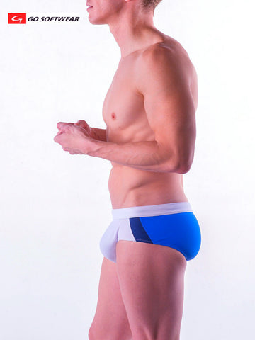 HELIOS Swim Brief