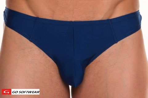 Cannes Swim Thong
