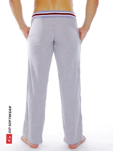 RELAX Pant w/Pockets