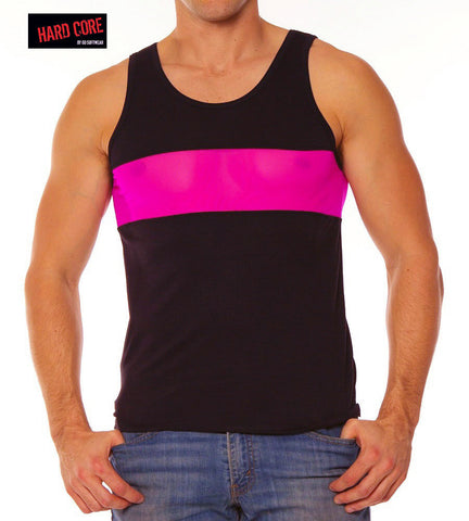 AFTER DARK Competition Tank