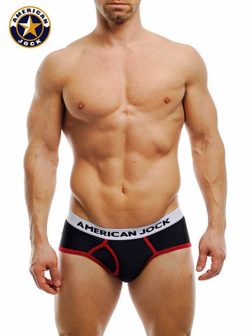 A J Sculpt Brief