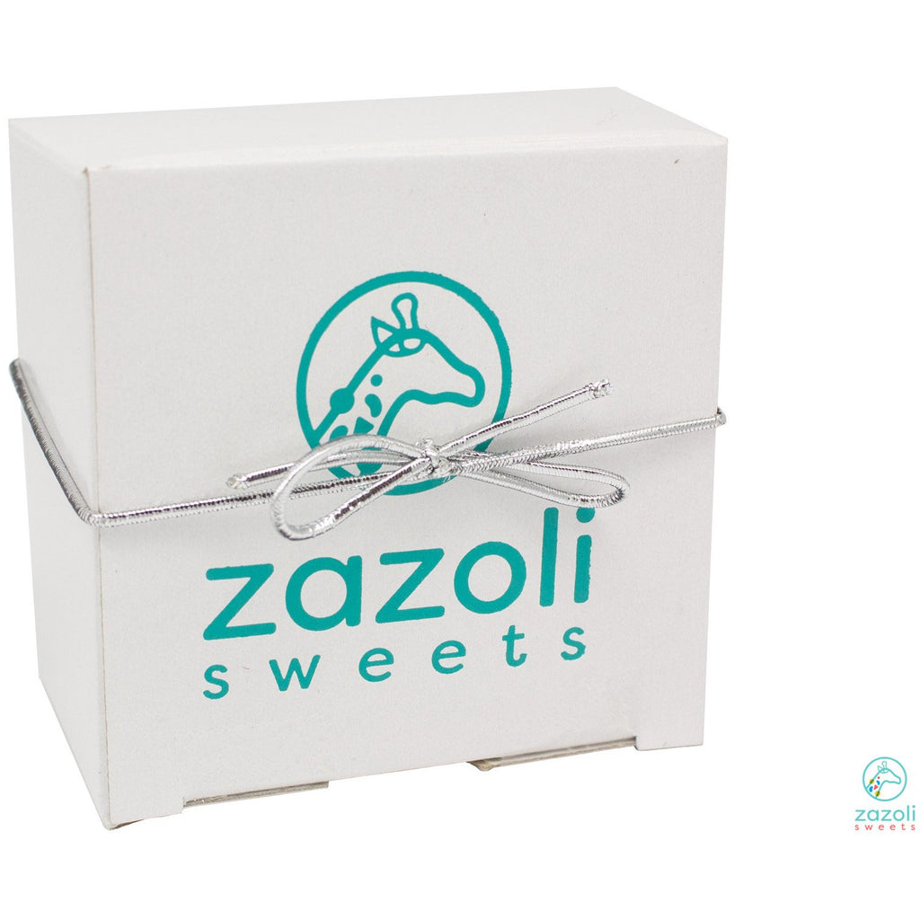 "ZaZoLi Sweets 3"" Gift Box"