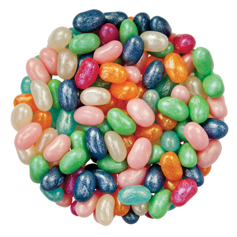 Jelly Belly® Jewel Mix Jelly Beans