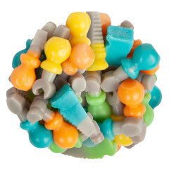 3-D Construction Tools Gummies