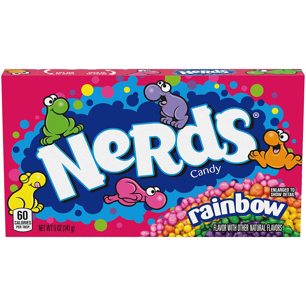 Nerds® Candy