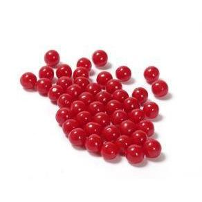 Jelly Belly Cherry Sours - ZaZoLi