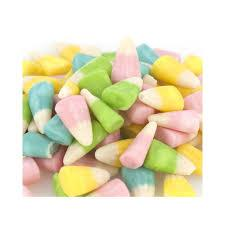 Easter Candy Corn