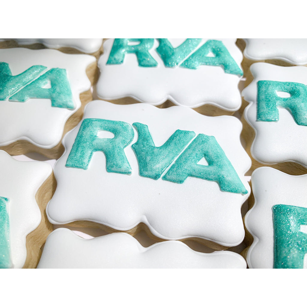 RVA Sugar Cookie