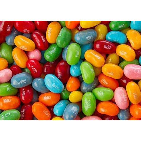 Jelly Belly® Conversation Beans