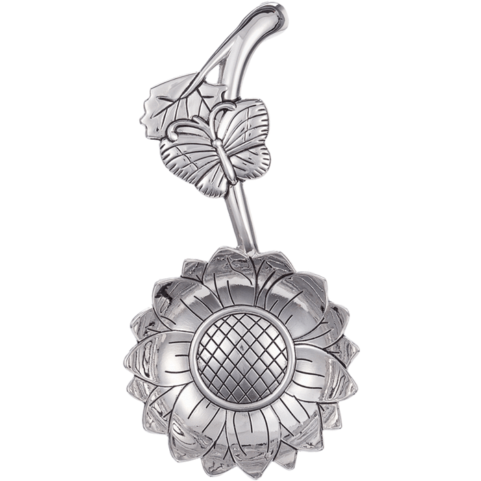 Sunflower Everything Spoon - ZaZoLi