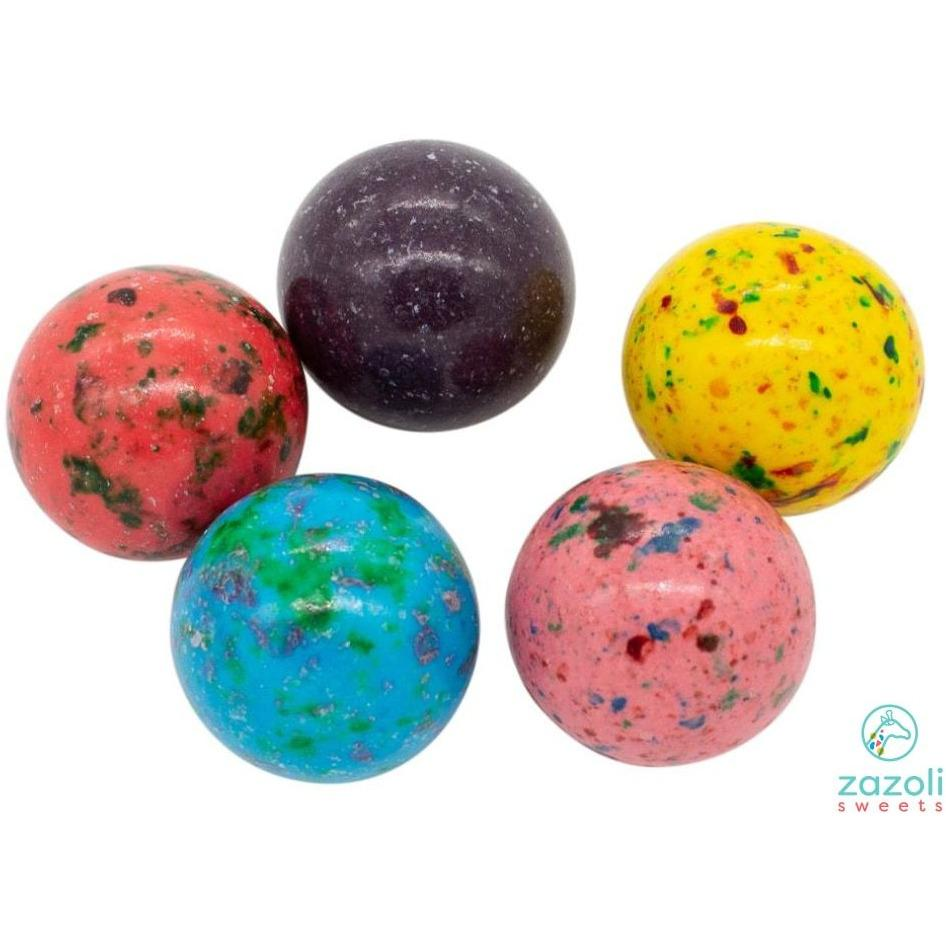 Blots Gum Center Jawbreakers 1