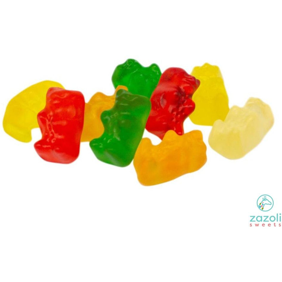 Haribo® Gold Bear Gummies
