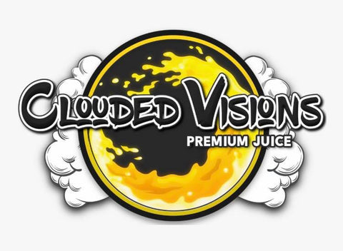 Clouded Visions