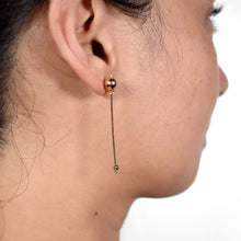 Load image into Gallery viewer, Pilar Earrings