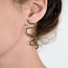 Load image into Gallery viewer, Doodle Earrings