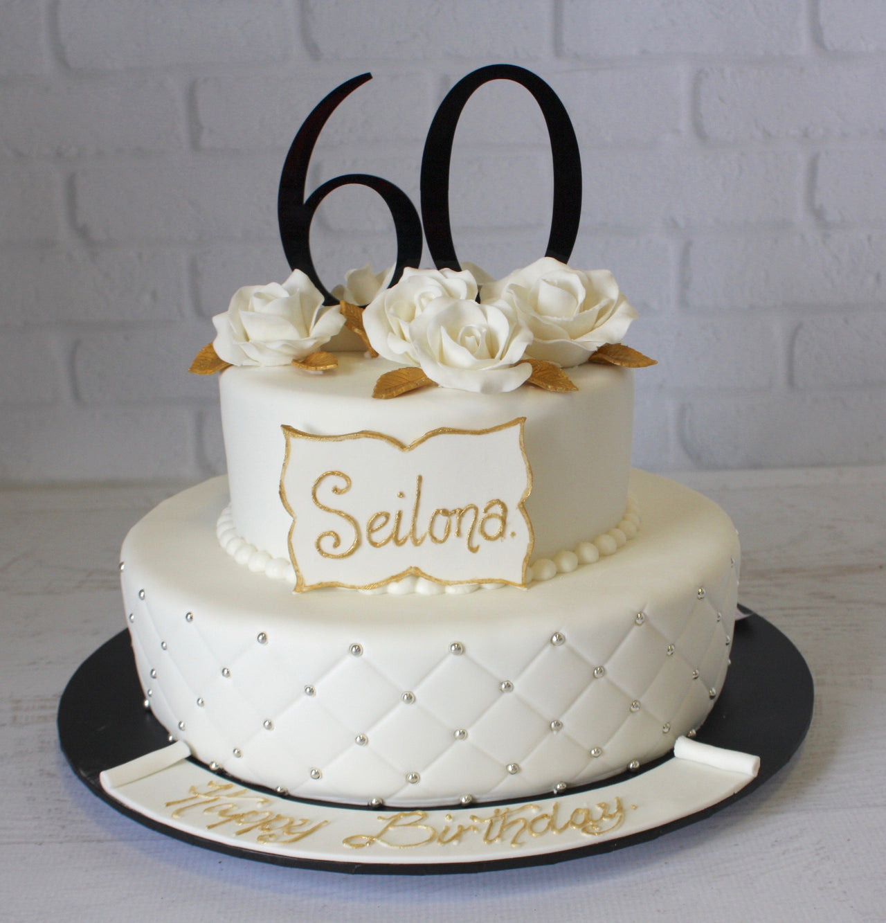 Celebration Cakes Cake Decorating Supplies NZ