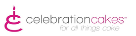 Celebration Cakes- Cakes and Decorating Supplies, NZ