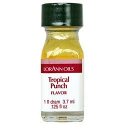 LorAnn Flavour- Tropical Punch (Passion Fruit)