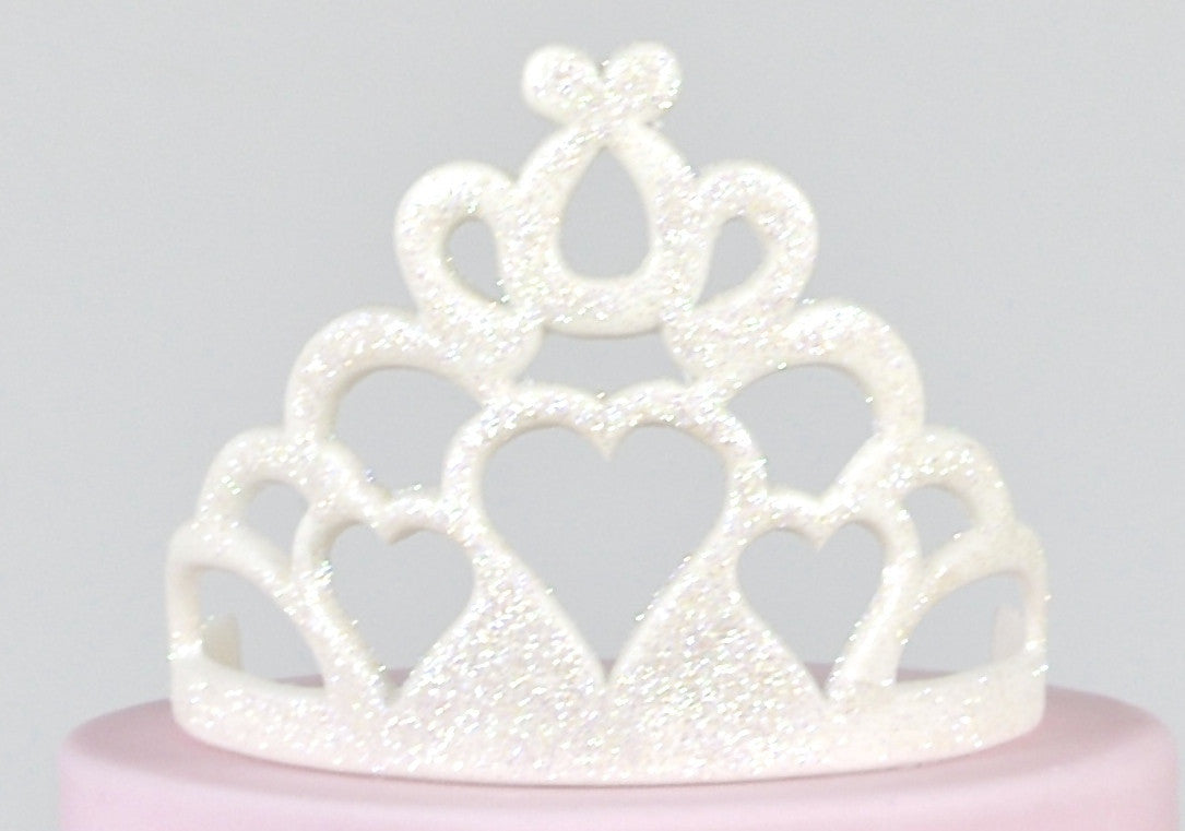 Fmm Tiara cutter set.