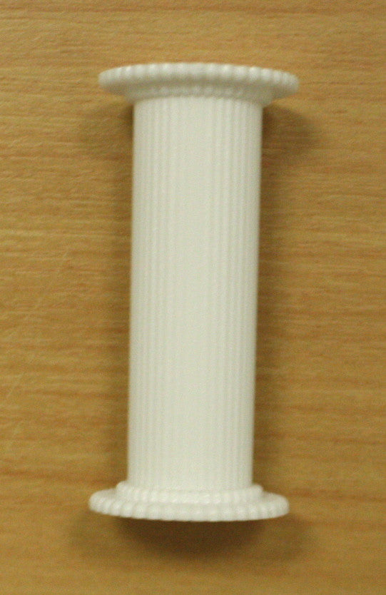 Pillar- White (premium quality) , Pillar