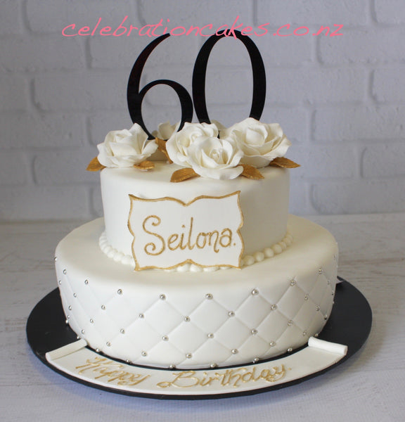 Seilona Celebration Cakes Cakes And Decorating Supplies Nz