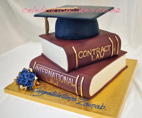 Zainab Celebration Cakes cakes and decorating supplies NZ