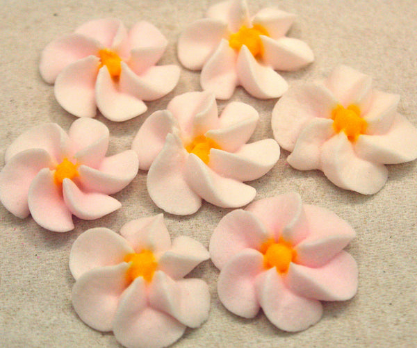 Cake Icing Decorations Nz : Icing Flowers Celebration Cakes- cake decorating ...