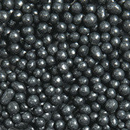 Wilton Pearls- Black 16g