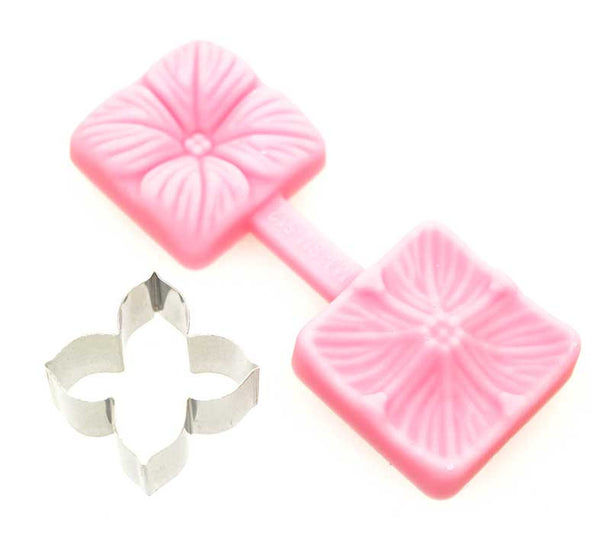 Cake Decorating Accessories Nz : Cutters Celebration Cakes- cake decorating supplies, NZ