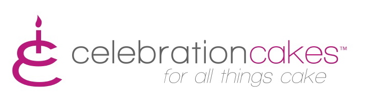 Celebration Cakes- cake decorating supplies, NZ