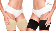 Load image into Gallery viewer, Anti-Chafing Thigh Bands
