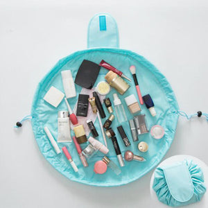 MAGIC COSMETICS  TRAVEL POUCH