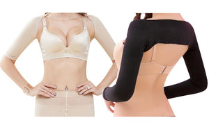 POSTURE AND SLIMMING ARM SHAPER