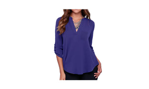 BLOUSE CLEARANCE