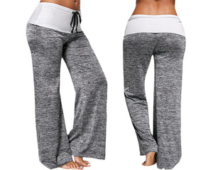 COSY LOUNGE PANTS
